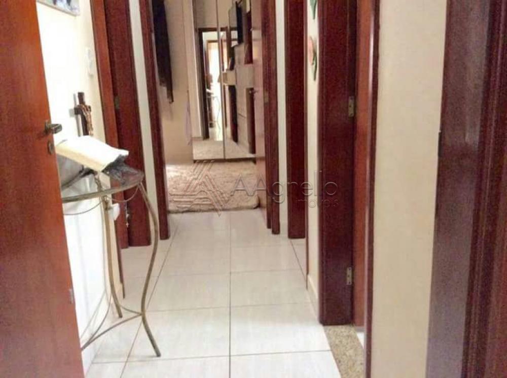 Comprar Casa / Padrão em Franca apenas R$ 450.000,00 - Foto 29