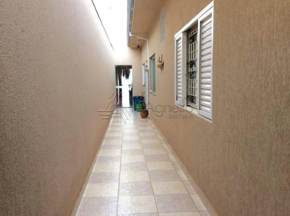 Comprar Casa / Padrão em Franca apenas R$ 450.000,00 - Foto 30