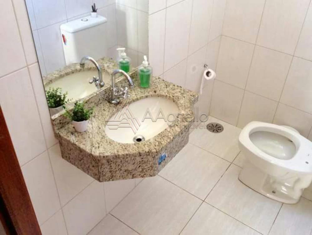 Comprar Casa / Padrão em Franca apenas R$ 450.000,00 - Foto 32