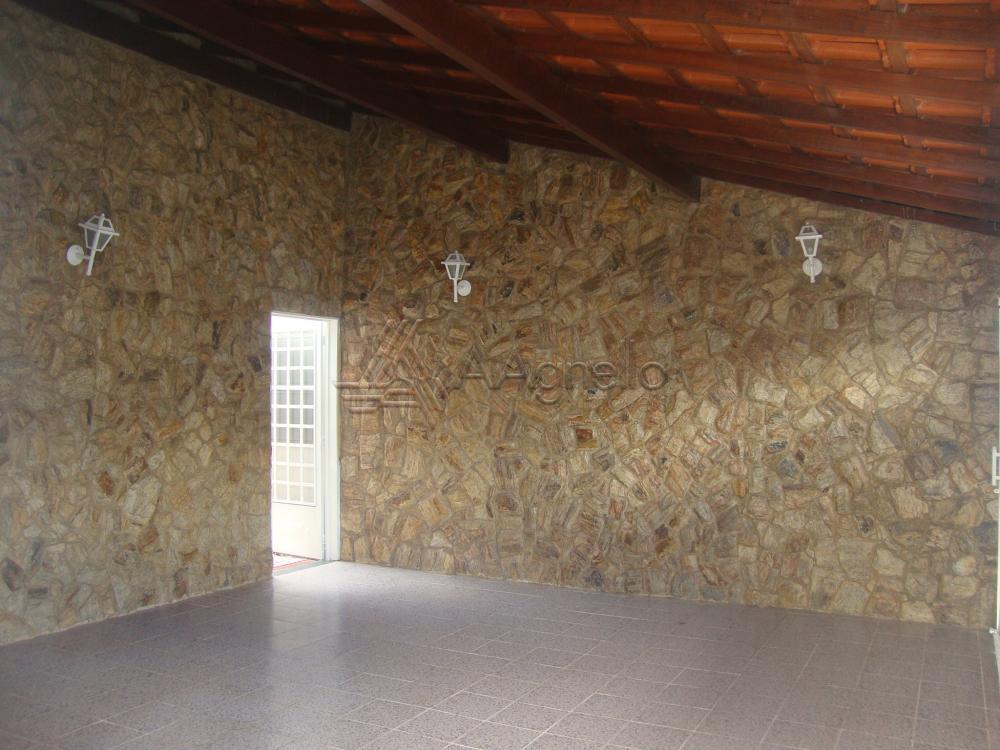 Alugar Casa / Padrão em Franca. apenas R$ 480.000,00