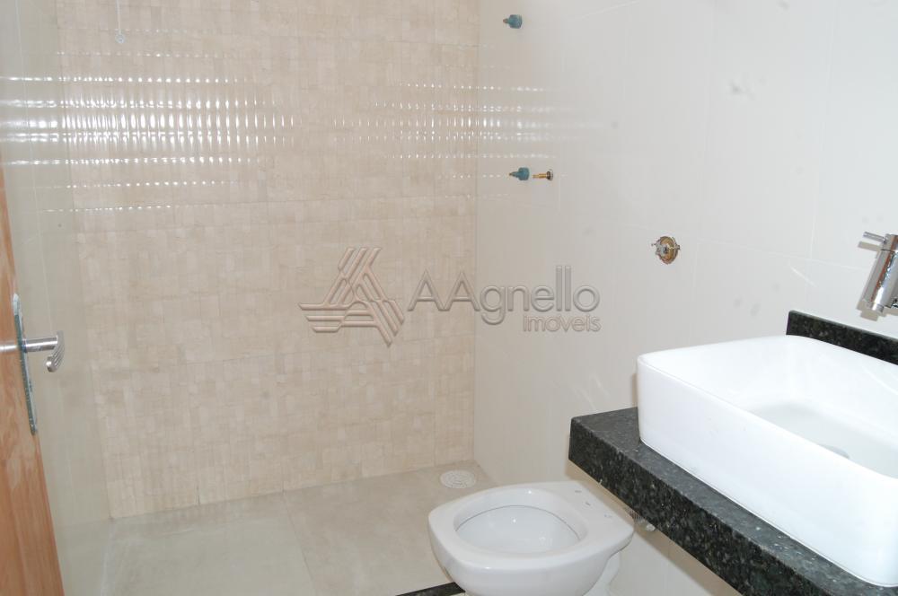 Comprar Casa / Padrão em Franca apenas R$ 350.000,00 - Foto 11