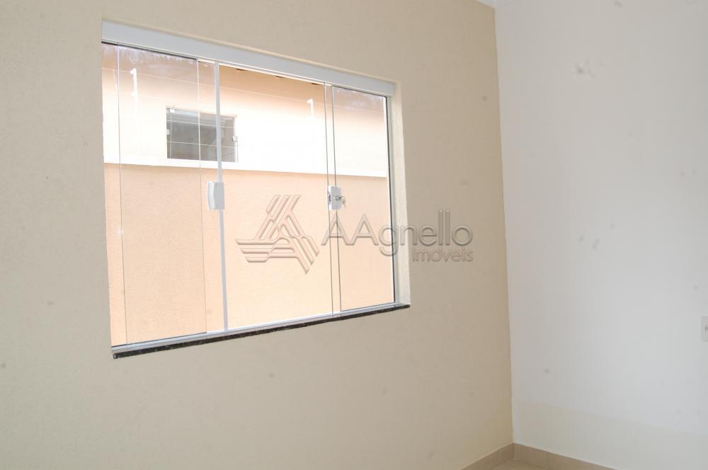 Comprar Casa / Padrão em Franca apenas R$ 350.000,00 - Foto 14