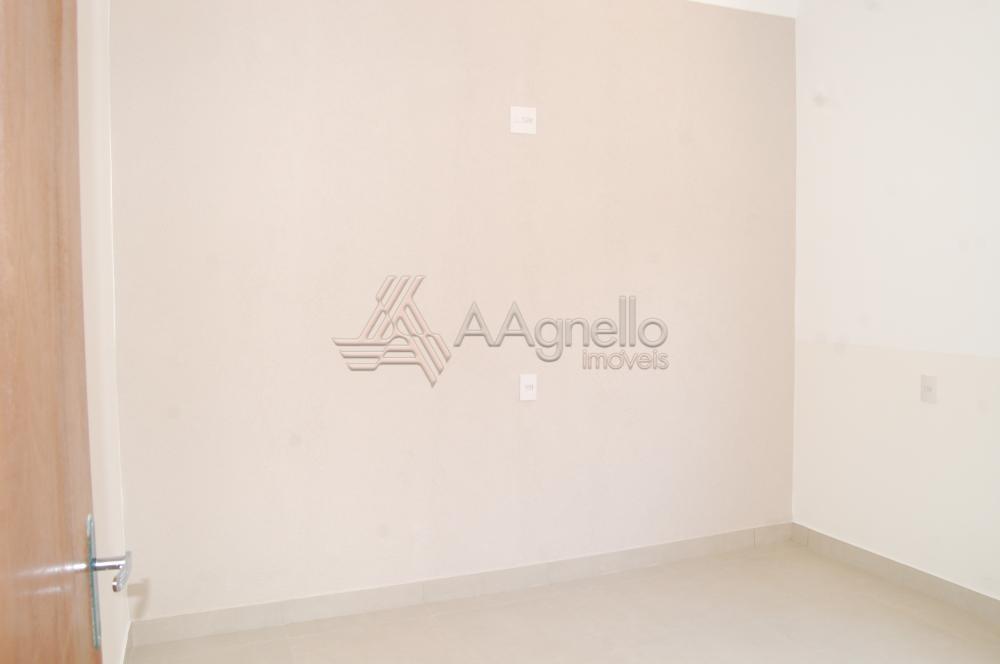 Comprar Casa / Padrão em Franca apenas R$ 350.000,00 - Foto 18