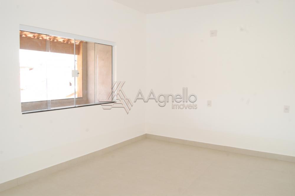 Comprar Casa / Padrão em Franca apenas R$ 350.000,00 - Foto 21