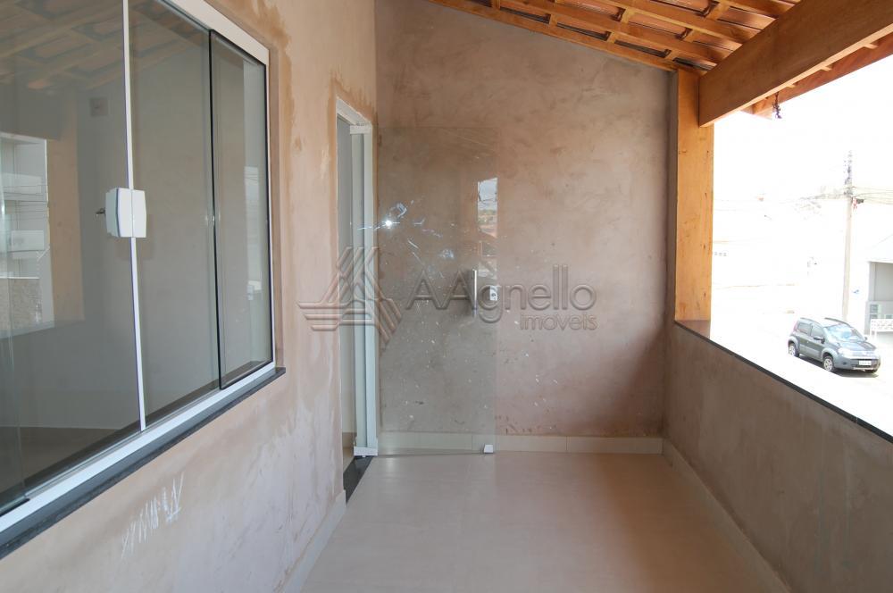 Comprar Casa / Padrão em Franca apenas R$ 350.000,00 - Foto 25