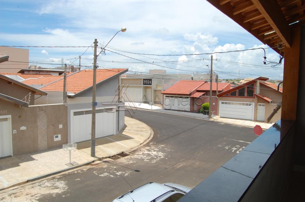 Comprar Casa / Padrão em Franca apenas R$ 350.000,00 - Foto 26