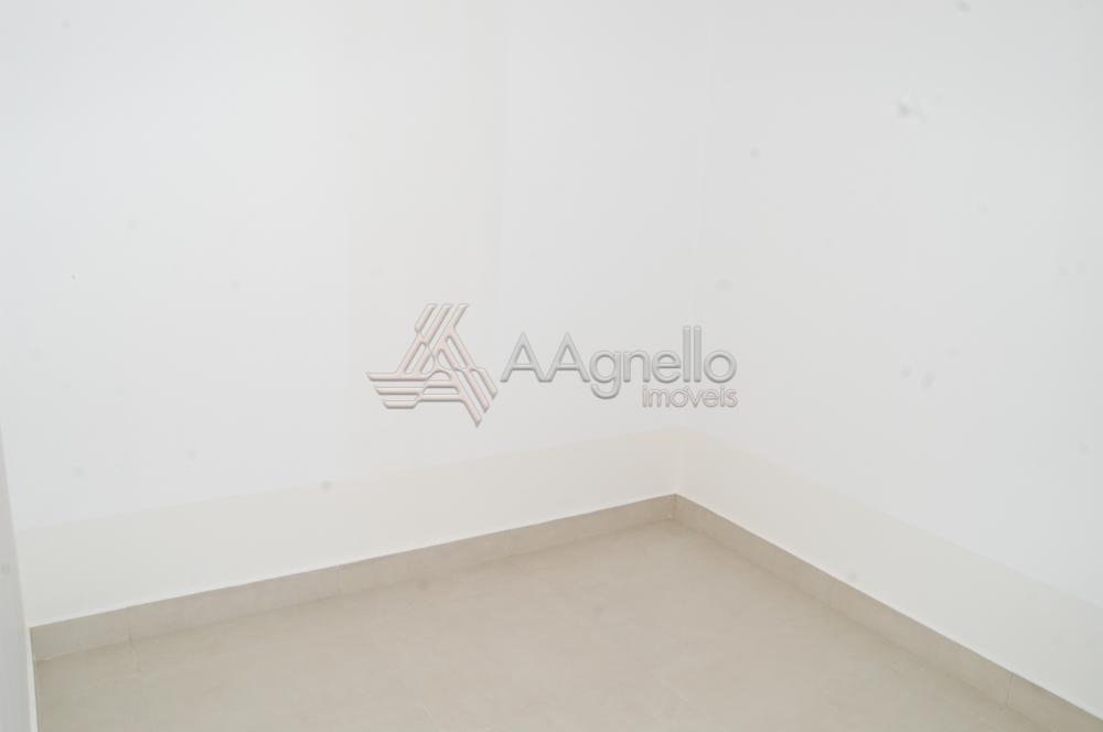 Comprar Casa / Padrão em Franca apenas R$ 350.000,00 - Foto 28
