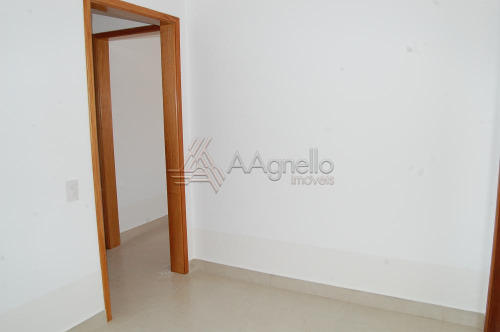 Comprar Casa / Padrão em Franca apenas R$ 350.000,00 - Foto 29