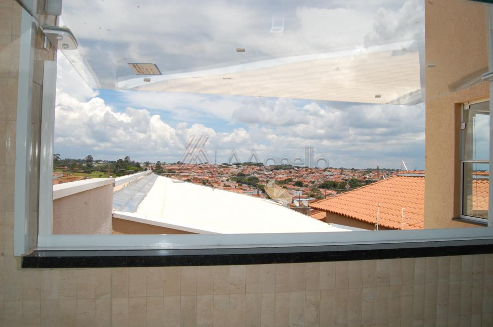 Comprar Casa / Padrão em Franca apenas R$ 350.000,00 - Foto 31