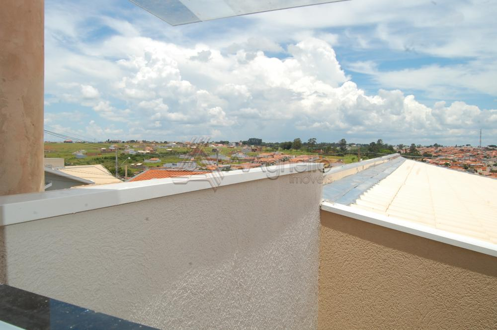Comprar Casa / Padrão em Franca apenas R$ 350.000,00 - Foto 32