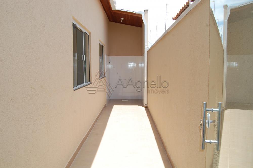Comprar Casa / Padrão em Franca apenas R$ 350.000,00 - Foto 33