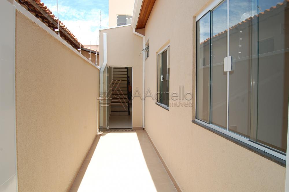 Comprar Casa / Padrão em Franca apenas R$ 350.000,00 - Foto 35