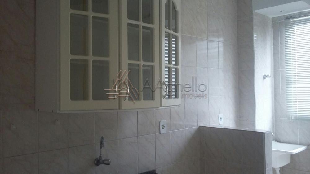 Comprar Apartamento / Padrão em Franca apenas R$ 110.000,00 - Foto 1