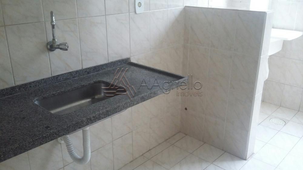 Comprar Apartamento / Padrão em Franca apenas R$ 110.000,00 - Foto 3