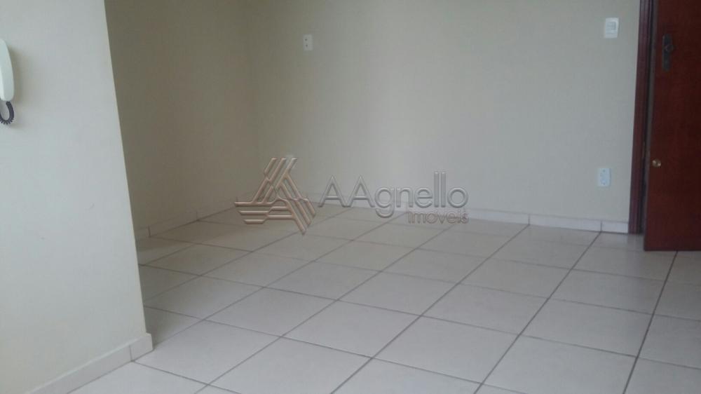 Comprar Apartamento / Padrão em Franca apenas R$ 110.000,00 - Foto 4