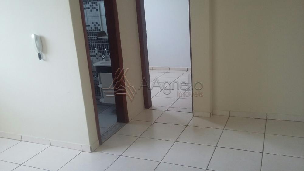 Comprar Apartamento / Padrão em Franca apenas R$ 110.000,00 - Foto 5