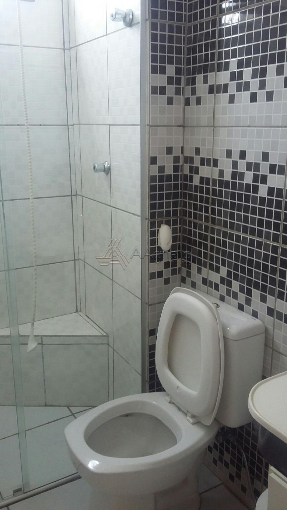 Comprar Apartamento / Padrão em Franca apenas R$ 110.000,00 - Foto 6