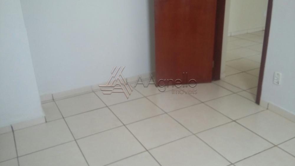Comprar Apartamento / Padrão em Franca apenas R$ 110.000,00 - Foto 7