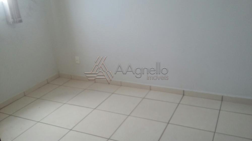 Comprar Apartamento / Padrão em Franca apenas R$ 110.000,00 - Foto 8