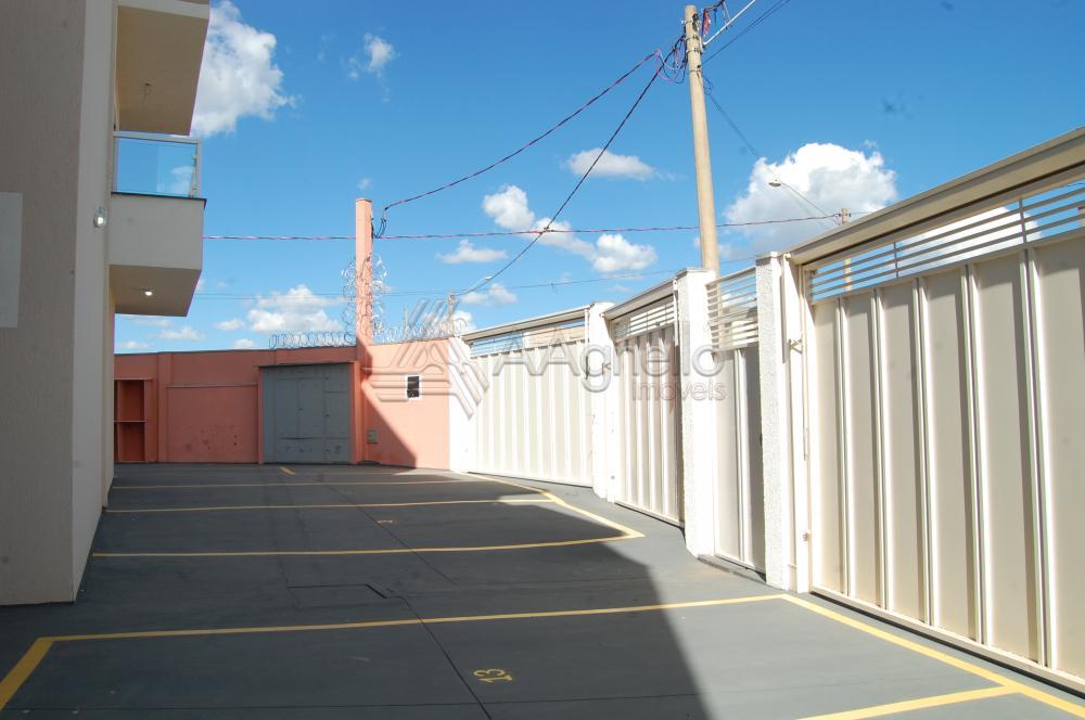 Alugar Apartamento / Padrão em Franca apenas R$ 850,00 - Foto 2