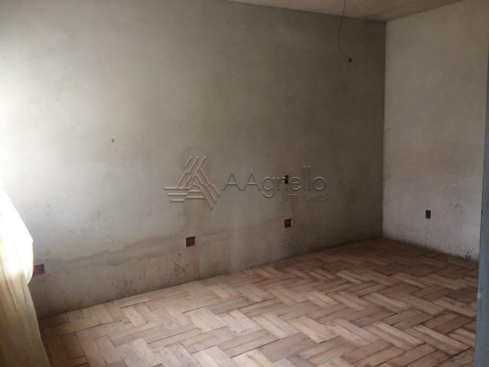 Comprar Casa / Padrão em Franca apenas R$ 2.000.000,00 - Foto 5