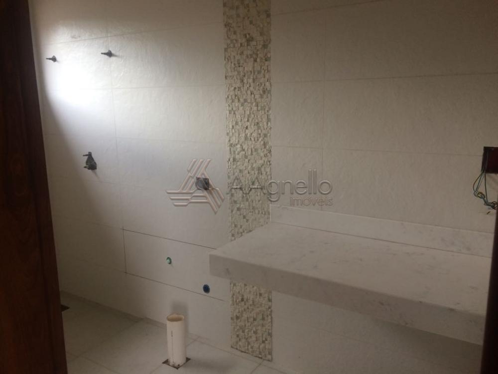 Comprar Casa / Padrão em Franca apenas R$ 2.000.000,00 - Foto 6