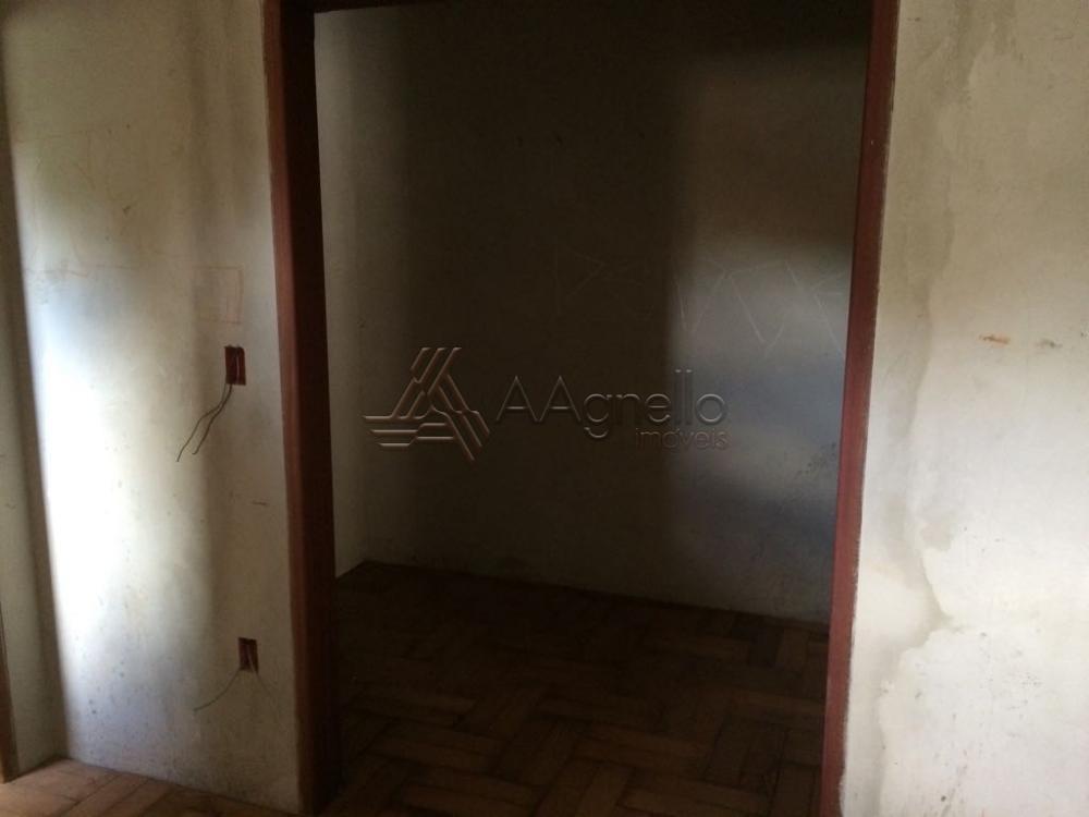 Comprar Casa / Padrão em Franca apenas R$ 2.000.000,00 - Foto 11