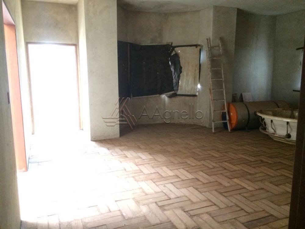 Comprar Casa / Padrão em Franca apenas R$ 2.000.000,00 - Foto 14