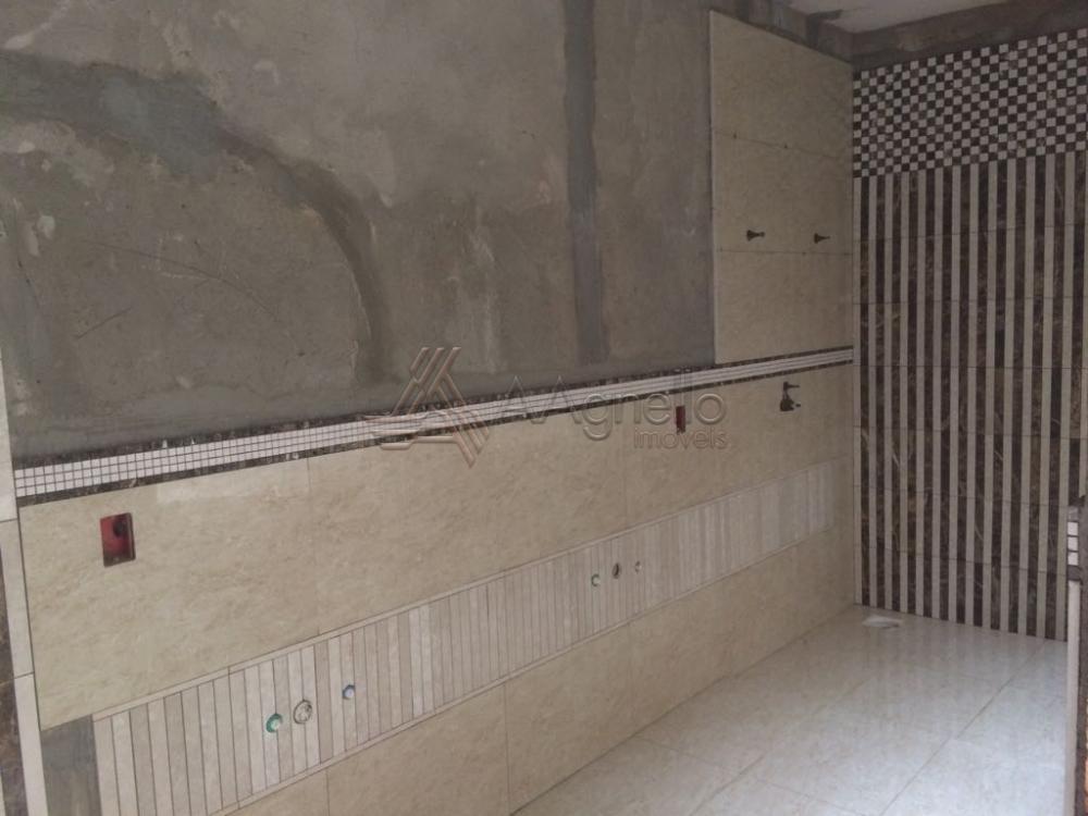 Comprar Casa / Padrão em Franca apenas R$ 2.000.000,00 - Foto 15