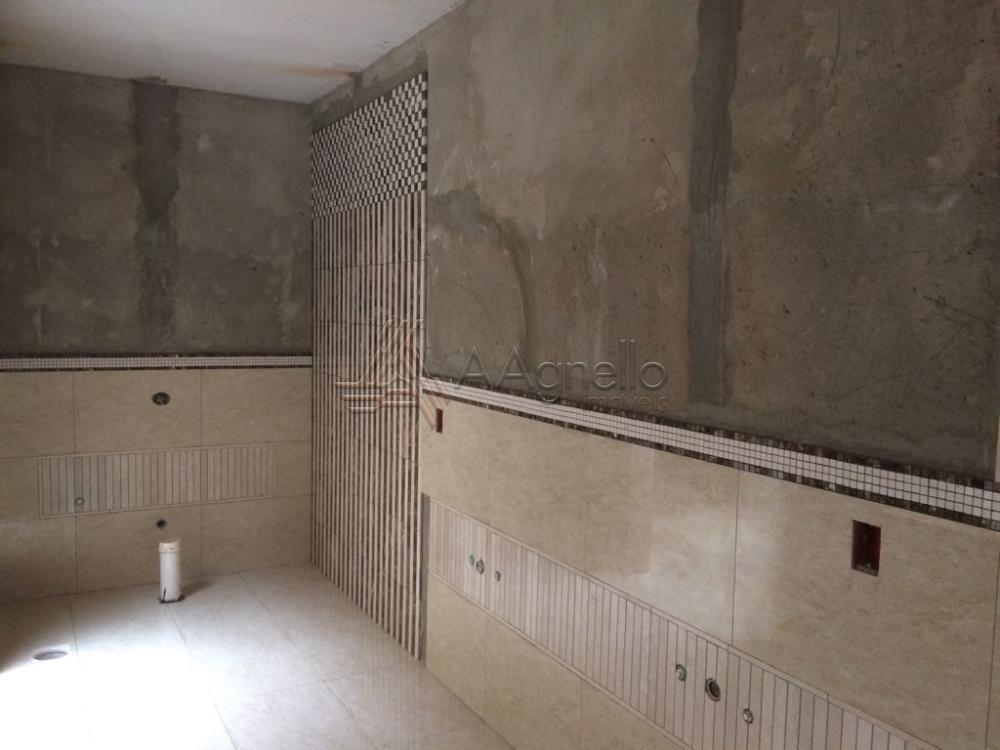 Comprar Casa / Padrão em Franca apenas R$ 2.000.000,00 - Foto 16