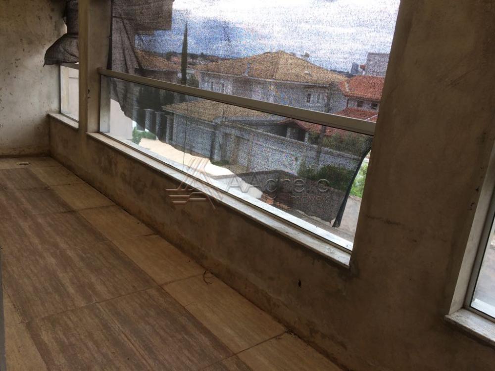 Comprar Casa / Padrão em Franca apenas R$ 2.000.000,00 - Foto 17