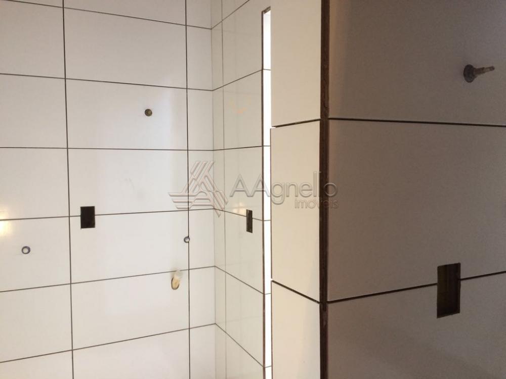 Comprar Casa / Padrão em Franca apenas R$ 2.000.000,00 - Foto 12