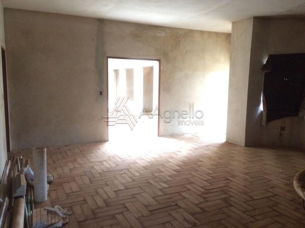 Comprar Casa / Padrão em Franca apenas R$ 2.000.000,00 - Foto 13