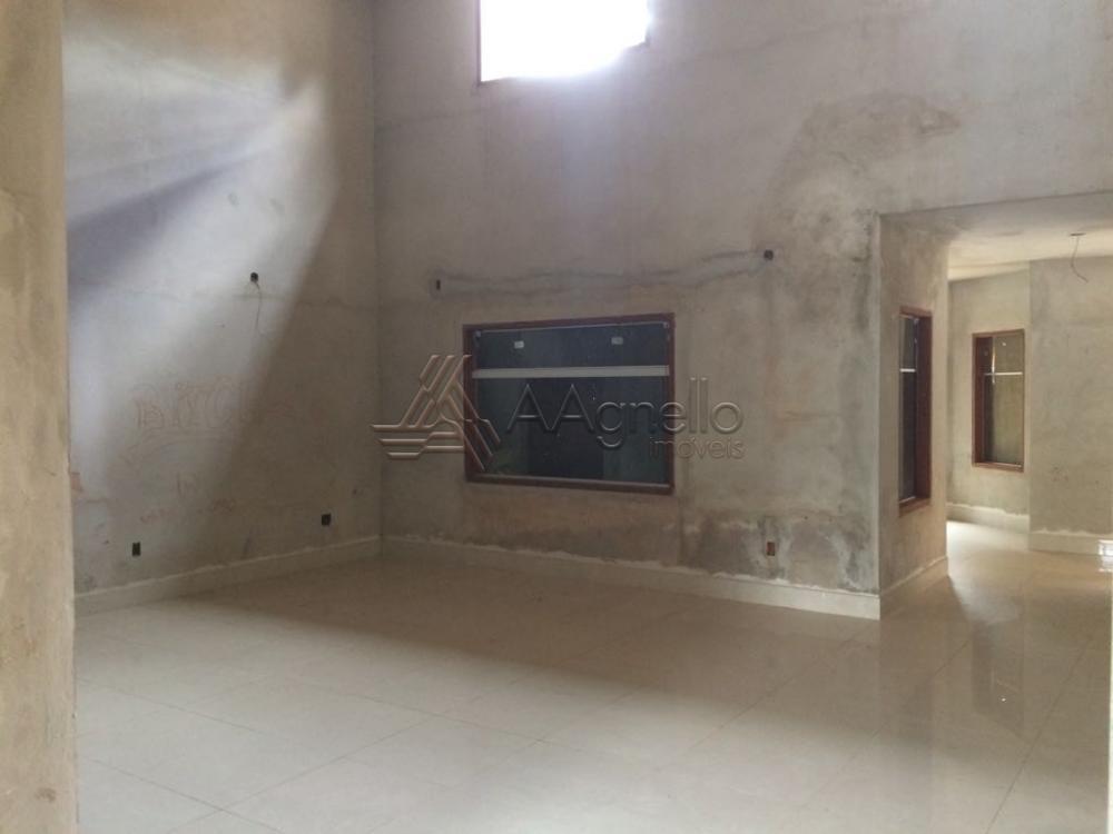 Comprar Casa / Padrão em Franca apenas R$ 2.000.000,00 - Foto 19