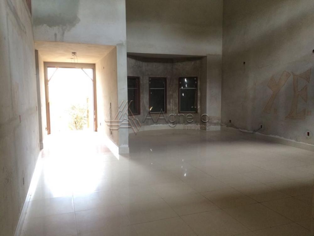 Comprar Casa / Padrão em Franca apenas R$ 2.000.000,00 - Foto 20