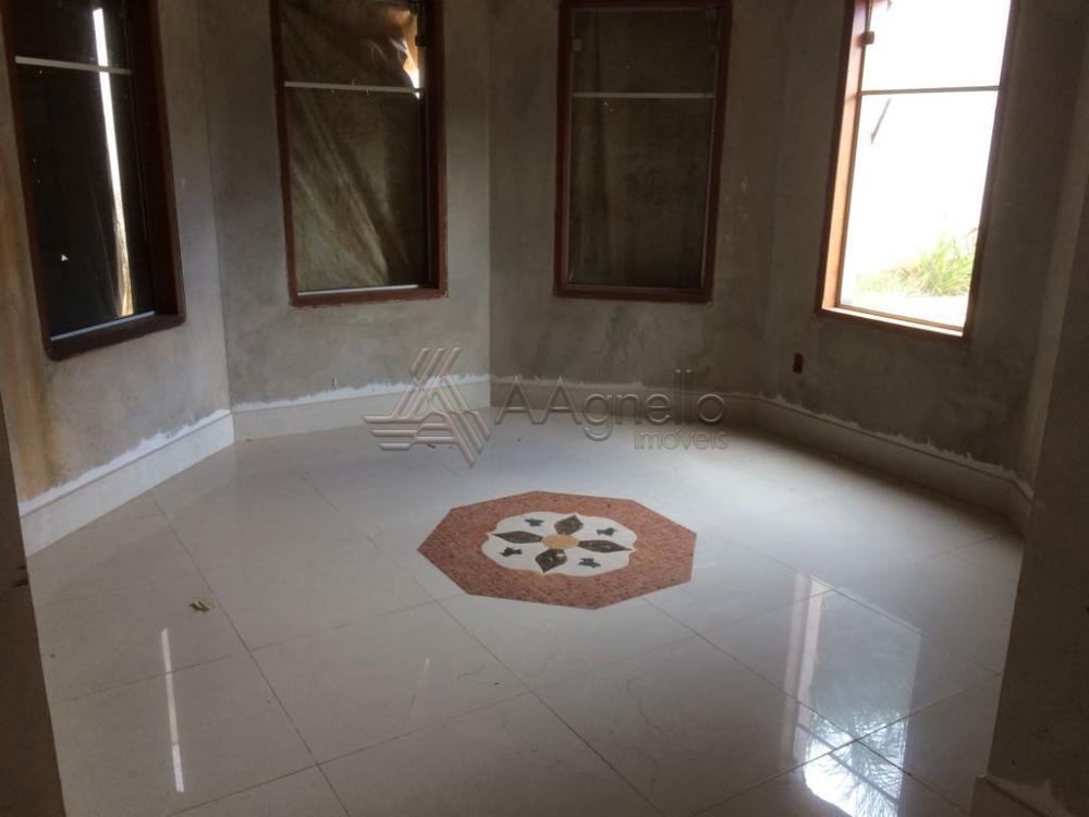 Comprar Casa / Padrão em Franca apenas R$ 2.000.000,00 - Foto 3