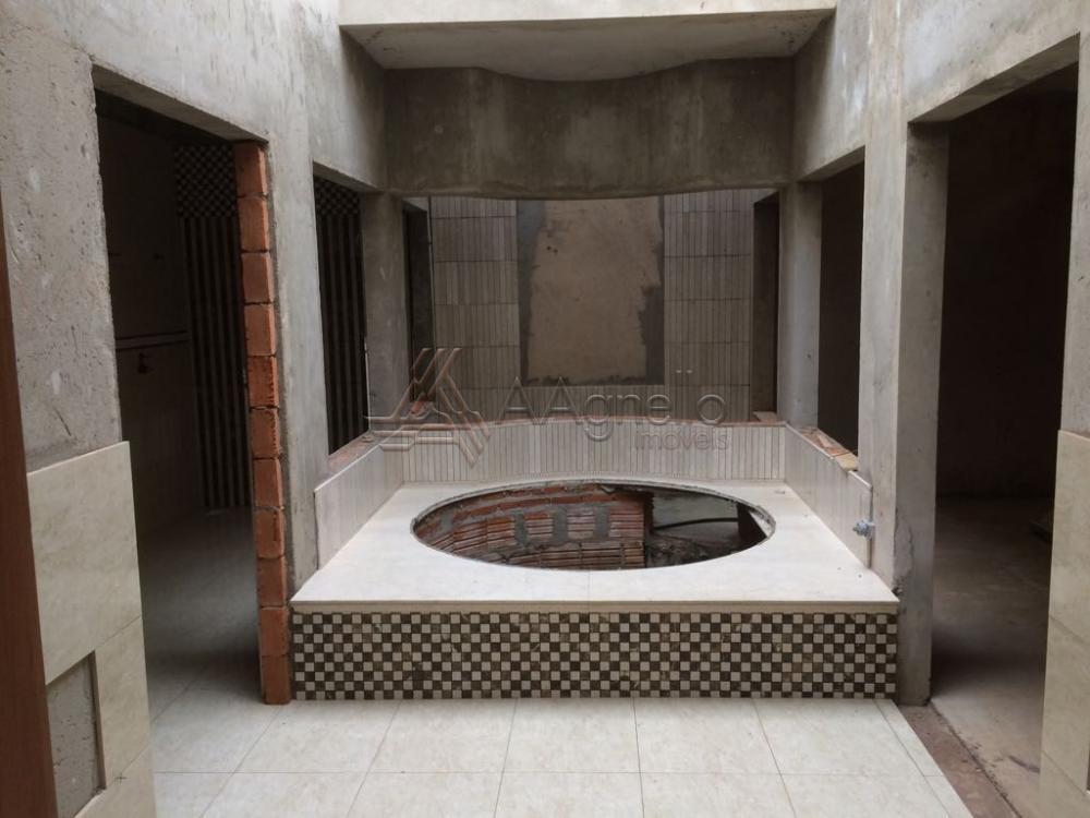 Comprar Casa / Padrão em Franca apenas R$ 2.000.000,00 - Foto 21