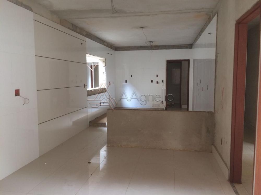 Comprar Casa / Padrão em Franca apenas R$ 2.000.000,00 - Foto 22