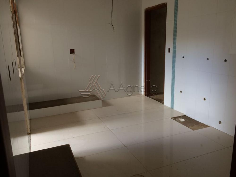 Comprar Casa / Padrão em Franca apenas R$ 2.000.000,00 - Foto 23