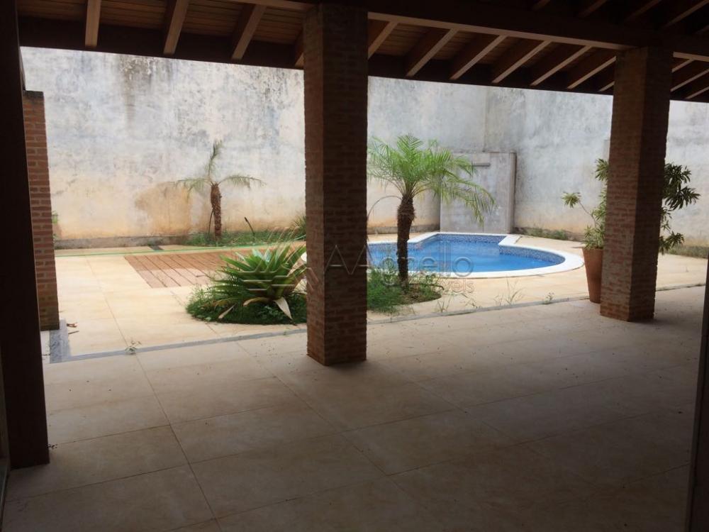 Comprar Casa / Padrão em Franca apenas R$ 2.000.000,00 - Foto 1