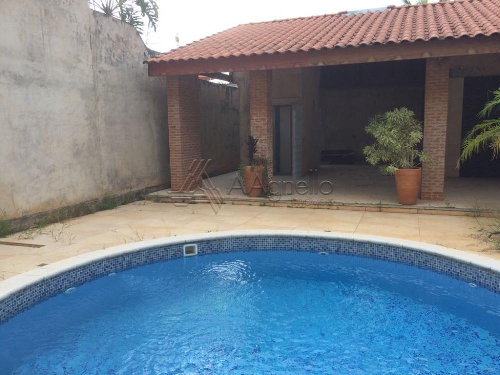 Comprar Casa / Padrão em Franca apenas R$ 2.000.000,00 - Foto 2