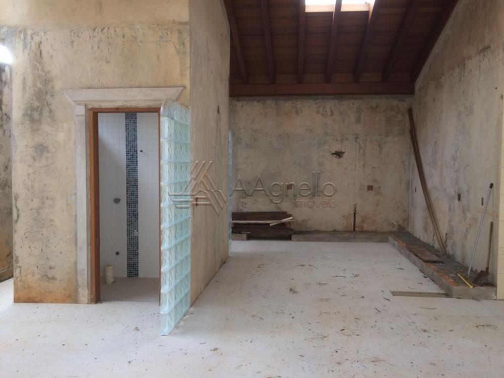 Comprar Casa / Padrão em Franca apenas R$ 2.000.000,00 - Foto 25