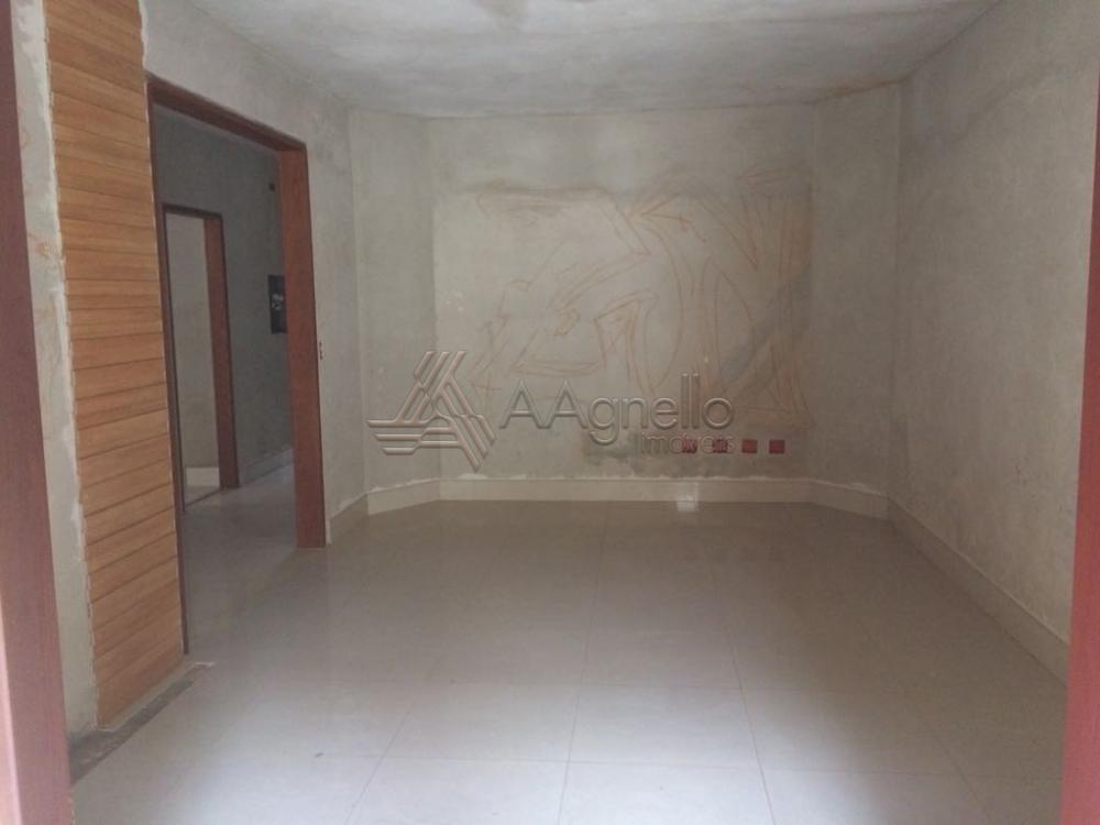 Comprar Casa / Padrão em Franca apenas R$ 2.000.000,00 - Foto 27