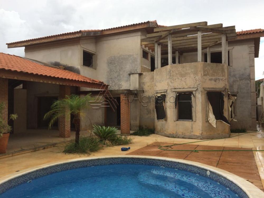 Comprar Casa / Padrão em Franca apenas R$ 2.000.000,00 - Foto 28