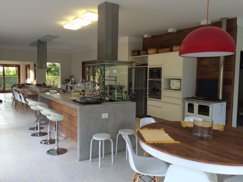 Comprar Casa / Condomínio em Franca apenas R$ 1.800.000,00 - Foto 5