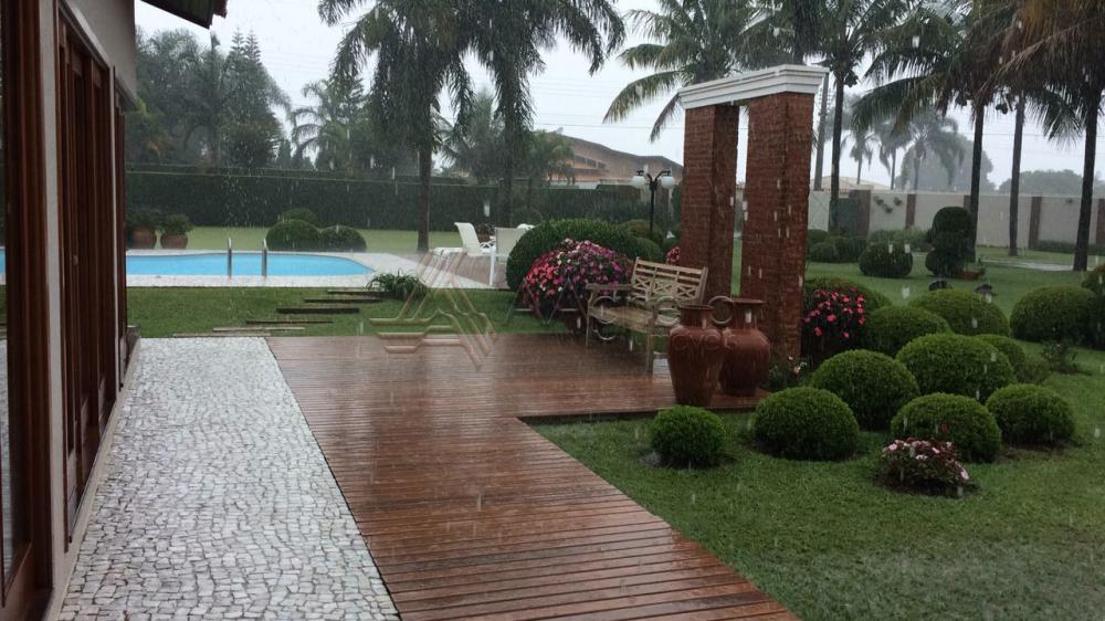 Franca Casa Venda R$1.800.000,00 Condominio R$200,00 3 Dormitorios 3 Suites Area do terreno 3500.00m2 Area construida 500.00m2