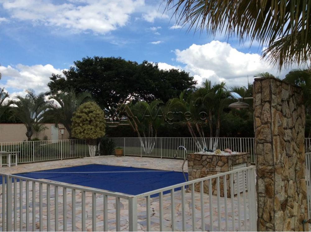 Comprar Chácara / Condomínio em Franca apenas R$ 590.000,00 - Foto 6