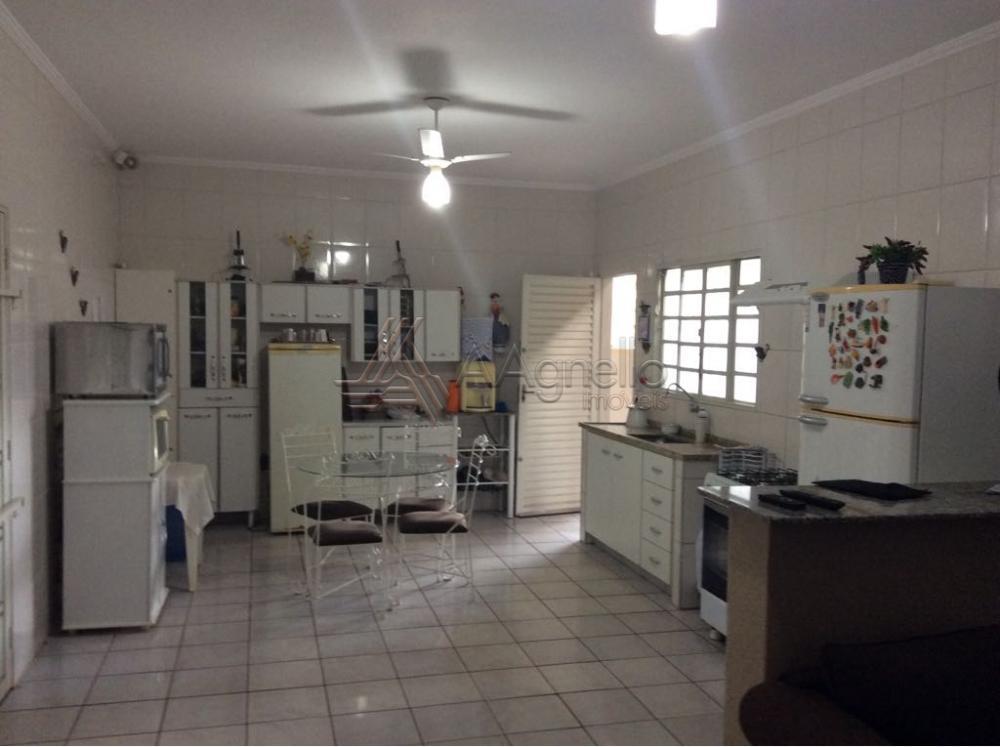 Comprar Chácara / Condomínio em Franca apenas R$ 590.000,00 - Foto 14