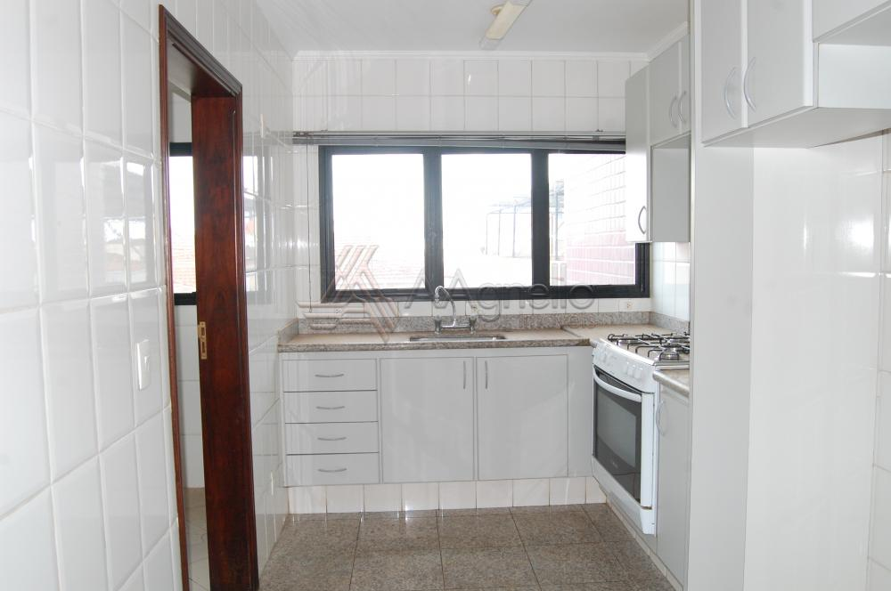 Alugar Apartamento / Padrão em Franca apenas R$ 2.000,00 - Foto 7