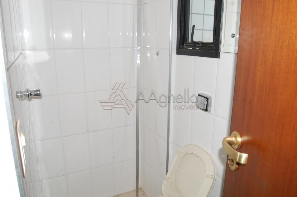 Alugar Apartamento / Padrão em Franca apenas R$ 2.000,00 - Foto 10